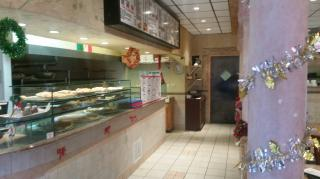 Pizzeria For Sale In ..